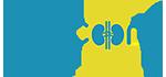 Urocore_Logo150